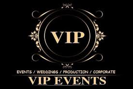 f83c4187084 VIPcontacts  Mothers Day Sale - Tickets On Sale